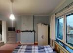 St. Bertiliastraat 1, 3740 Rosmeer-12282020_155750