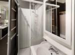 St. Bertiliastraat 1, 3740 Rosmeer-Bathroom