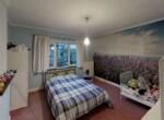 St. Bertiliastraat 1, 3740 Rosmeer-Bedroom(1)