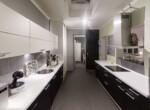 St. Bertiliastraat 1, 3740 Rosmeer-Kitchen