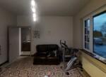 St. Bertiliastraat 1, 3740 Rosmeer-Living-Room(1)