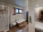 3D-Visit-Kempische-Steenweg-576-te-Hasselt-Bathroom