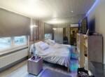 3D-Visit-Kempische-Steenweg-576-te-Hasselt-Bedroom