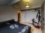 3D-Visit-Kempische-Steenweg-576-te-Hasselt-Bedroom(1)