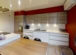 3D-Visit-Kempische-Steenweg-576-te-Hasselt-Kitchen(1)