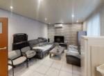 3D-Visit-Kempische-Steenweg-576-te-Hasselt-Living-Room