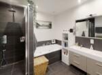 Kempische-Steenweg-574-3500-Hasselt-Bathroom