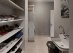 Kempische-Steenweg-574-3500-Hasselt-Bathroom(1)