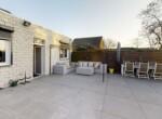 Kempische-Steenweg-574-3500-Hasselt-Garage