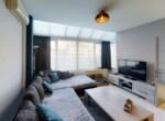 Kempische-Steenweg-574-3500-Hasselt-Living-Room