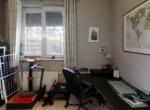 Kempische-Steenweg-574-3500-Hasselt-Office