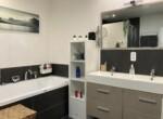 Te koop - appartement - Kempische steenweg 574, 3500 Hasselt - immovadis0000