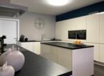 Te koop - appartement - Kempische steenweg 574, 3500 Hasselt - immovadis0004