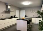 Te koop - appartement - Kempische steenweg 574, 3500 Hasselt - immovadis0005