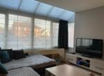 Te koop - appartement - Kempische steenweg 574, 3500 Hasselt - immovadis0006
