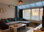 Te koop - appartement - Kempische steenweg 574, 3500 Hasselt - immovadis0007