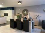 Te koop - appartement - Kempische steenweg 574, 3500 Hasselt - immovadis0008