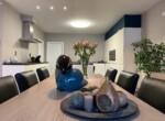 Te koop - appartement - Kempische steenweg 574, 3500 Hasselt - immovadis0009