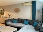 Te koop - appartement - Kempische steenweg 574, 3500 Hasselt - immovadis0010