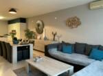 Te koop - appartement - Kempische steenweg 574, 3500 Hasselt - immovadis0011