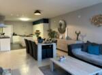 Te koop - appartement - Kempische steenweg 574, 3500 Hasselt - immovadis0012
