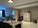 Te koop - appartement - Kempische steenweg 574, 3500 Hasselt - immovadis0013