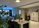 Te koop - appartement - Kempische steenweg 574, 3500 Hasselt - immovadis0014