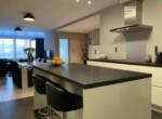 Te koop - appartement - Kempische steenweg 574, 3500 Hasselt - immovadis0015