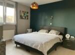 Te koop - appartement - Kempische steenweg 574, 3500 Hasselt - immovadis0019