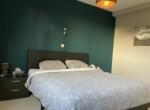 Te koop - appartement - Kempische steenweg 574, 3500 Hasselt - immovadis0020