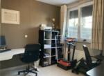 Te koop - appartement - Kempische steenweg 574, 3500 Hasselt - immovadis0022
