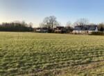 Te koop - appartement - Kempische steenweg 574, 3500 Hasselt - immovadis0024