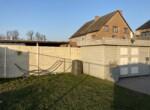 Te koop - appartement - Kempische steenweg 574, 3500 Hasselt - immovadis0026