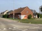 Projectgrond-Everselkiezel 105-Heusden-ImmoVadis-te koop0004
