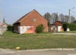 Projectgrond-Everselkiezel 105-Heusden-ImmoVadis-te koop0007