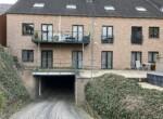 31.Appartement_2_bus_4Herderente_koopinvesteringIMMOVADIS0011