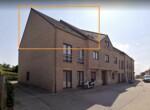 31.Appartement_2_bus_4Herderente_koopinvesteringIMMOVADIS0014