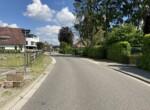 10ImmoVadis - te koop - woning - projectgrond - Kievitstraat 3 - Pelt