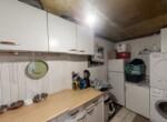 17ImmoVadis - te koop - woning - projectgrond - Kievitstraat 3 - Pelt