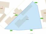30ImmoVadis - te koop - woning - projectgrond - Kievitstraat 3 - Pelt