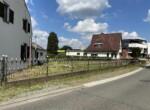 3ImmoVadis - te koop - woning - projectgrond - Kievitstraat 3 - Pelt