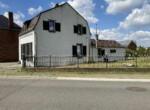 4ImmoVadis - te koop - woning - projectgrond - Kievitstraat 3 - Pelt