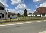 5ImmoVadis - te koop - woning - projectgrond - Kievitstraat 3 - Pelt
