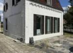 9ImmoVadis - te koop - woning - projectgrond - Kievitstraat 3 - Pelt