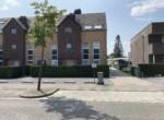 21ImmoVadis - te koop - gelijkvloers - appartement - Waterstraat 41 bus 1 - Bilzen