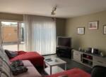 22ImmoVadis - te koop - gelijkvloers - appartement - Waterstraat 41 bus 1 - Bilzen