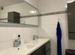 24ImmoVadis - te koop - gelijkvloers - appartement - Waterstraat 41 bus 1 - Bilzen
