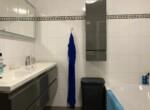 25ImmoVadis - te koop - gelijkvloers - appartement - Waterstraat 41 bus 1 - Bilzen