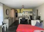 26ImmoVadis - te koop - gelijkvloers - appartement - Waterstraat 41 bus 1 - Bilzen