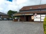 Taverne Oase-4